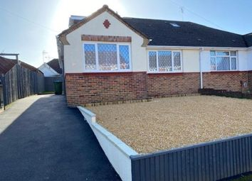 4 bed bungalow for sale in Franklyn Avenue, Southampton SO19