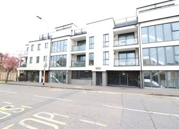 Thumbnail 2 bed flat to rent in Hillside Avenue, Woodford Green