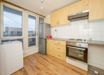 3 bed maisonette for sale in Armagh Road, London E3