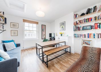 Thumbnail 2 bed flat for sale in Peckham High Street, London