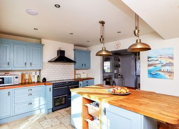 Thumbnail 3 bed detached house for sale in New Road, Rye