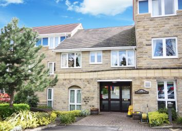 Thumbnail 1 bed flat for sale in Dean Head, Scotland Lane, Horsforth, Leeds