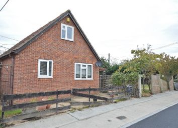 Thumbnail 2 bed property for sale in Standard Avenue, Jaywick, Clacton-On-Sea