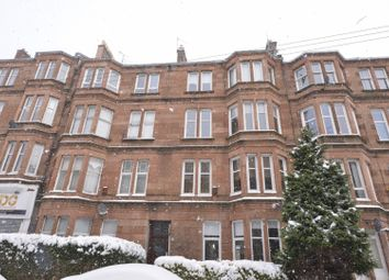 Thumbnail 2 bed flat for sale in 51 Skirving Street, Glasgow