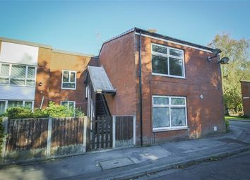 Thumbnail 2 bed flat for sale in Browns Hey, Astley Village, Lancashire