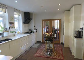 6 bed property to rent in Southmeads Close, Oadby, Leicester LE2