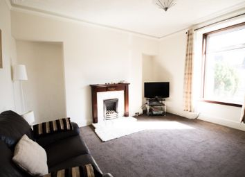 Thumbnail 2 bed flat to rent in Holburn Road, West End, Aberdeen
