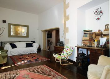 Thumbnail 2 bed apartment for sale in Via Augusto Imperatore, Lecce, Apulia