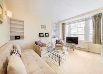 Thumbnail 1 bed flat for sale in The Marlborough, Walton Street