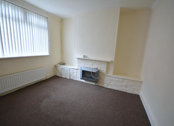 Thumbnail 2 bed terraced house to rent in Heslop Street, Close House, Bishop Lettings