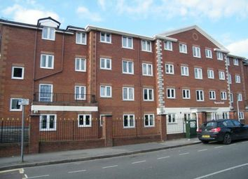 Thumbnail 2 bed flat for sale in Bourne Court, 91-103 Croydon Road, Caterham, Surrey