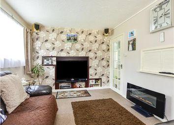Thumbnail 2 bed maisonette for sale in Whitewells Road, Bath, Somerset