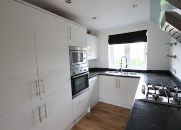 3 bed property to rent in Porthallow Close, Orpington BR6