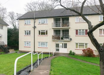 Thumbnail 2 bed flat to rent in West Park Drive East, Leeds