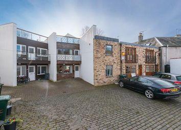 Thumbnail 2 bedroom property for sale in Egypt Mews, Morningside, Edinburgh
