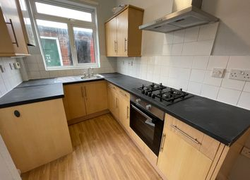 Thumbnail 2 bed terraced house to rent in Henry Street, Sheffield