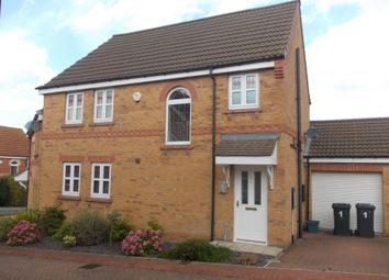 Thumbnail 3 bed semi-detached house to rent in Alderwood Close, Sunnyside, Rotherham