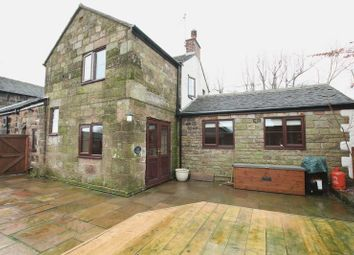 Thumbnail 3 bed semi-detached house for sale in New Street, Biddulph Moor, Stoke-On-Trent