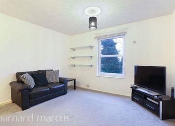 Thumbnail Flat to rent in Copeman Close, London