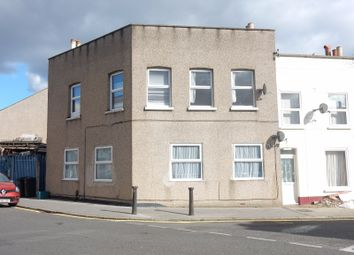 Thumbnail 2 bedroom flat to rent in Sidney Road, South Norwood