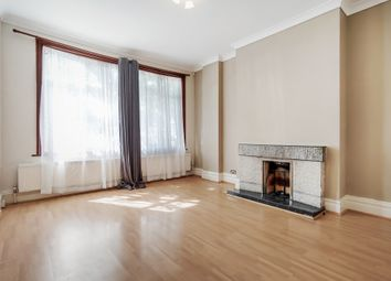 Thumbnail 3 bed terraced house for sale in Arnold Gardens, Palmers Green