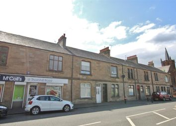 2 bed flat for sale in Thornhill Road, Falkirk FK2
