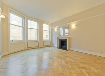 Thumbnail 1 bed flat to rent in Ridgmount Gardens, London