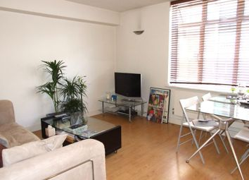 Thumbnail 1 bed flat for sale in Wimpole Mews, Marylebone Village, London W1.
