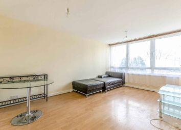 3 bed property to rent in Cheval Street, Canary Wharf, London E14