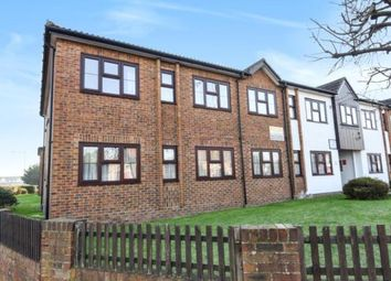 Thumbnail 2 bedroom property for sale in Beaumont Lodge, Addington Road, West Wickham