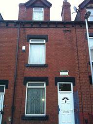 4 bed property to rent in Harold Grove, Hyde Park, Leeds LS6
