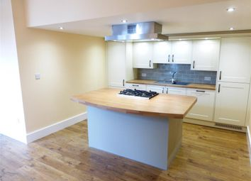 Thumbnail 1 bed flat to rent in Windsor Lofts, Penarth