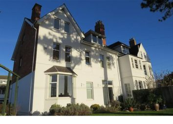 Thumbnail 2 bed flat for sale in Foxborough Road, Radley, Abingdon, Oxfordshire