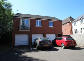 2 bed property to rent in East Fields Road, Cheswick Village, Bristol BS16