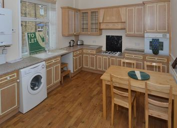 Thumbnail 2 bed property to rent in Kitchener Street, Woodlesford, Leeds
