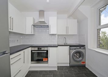 Thumbnail 2 bed flat to rent in Sydenham Road, London