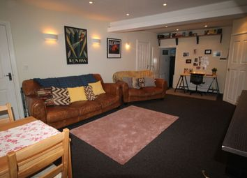 Thumbnail 2 bed flat for sale in South Street, Tarring, Worthing