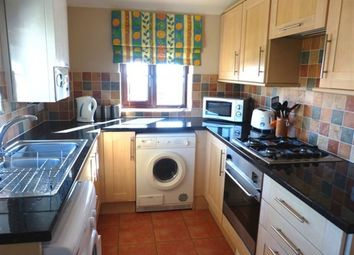 Thumbnail 2 bed flat to rent in 8 Bow Windows Avenue, Rampside, Barrow-In-Furness