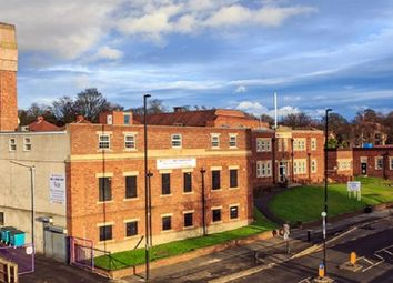 Thumbnail Office to let in Whickham View, Newcastle Upon Tyne