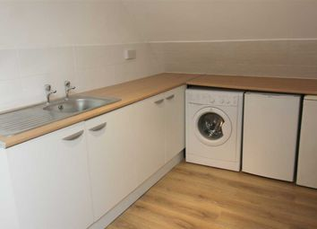 Thumbnail Property to rent in Langley Road, Beckenham