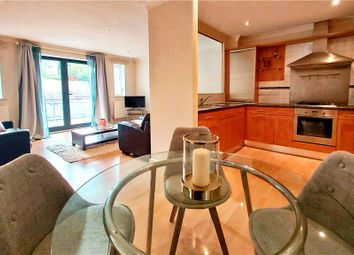 Thumbnail 2 bed flat for sale in The Glass House, 80A St. Georges Road, Cheltenham