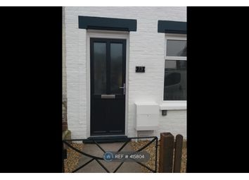 Thumbnail 2 bed terraced house to rent in Winnock Road, Colchester