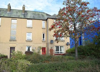 Thumbnail 3 bed flat for sale in 11A Mansfield Road, Musselburgh