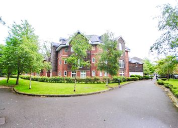 Thumbnail 2 bedroom flat to rent in Wharf Way, Hunton Bridge, Kings Langley
