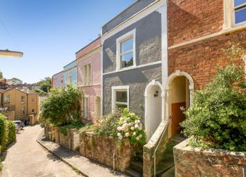 2 bed property for sale in Gorse Lane, Clifton, Bristol BS8