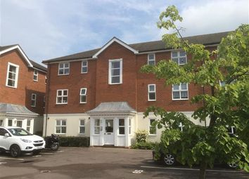 Thumbnail 1 bed flat to rent in Whinchat, Watermead, Aylesbury