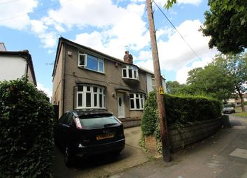 Thumbnail 5 bed semi-detached house for sale in Star Lane, Orpington, Kent