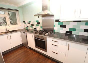 Thumbnail 2 bedroom flat to rent in Copers Cope Road, Beckenham