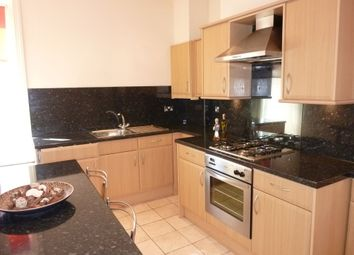 Thumbnail 2 bed flat to rent in South View, Guiseley, Leeds