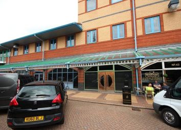 Thumbnail Office to let in 42 Waterfront East The Waterfront, Brierley Hill